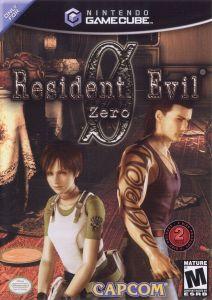 23745-resident-evil-0-gamecube-front-cover