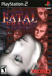 290938-fatal-frame-playstation-2-front-cover