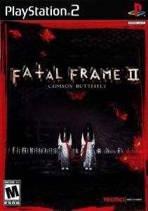 FF2_Cover
