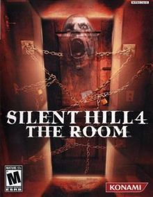 SH4Cover