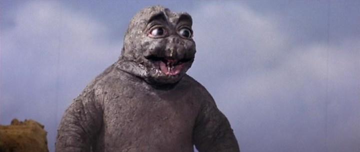 Son of Godzilla.jpg