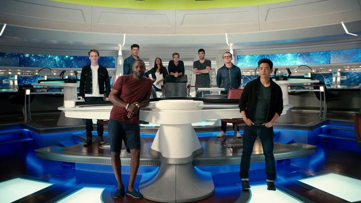 Star_Trek_Beyond_cast_Omaze