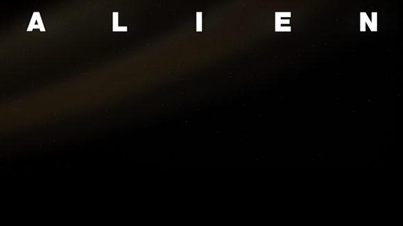alien_t