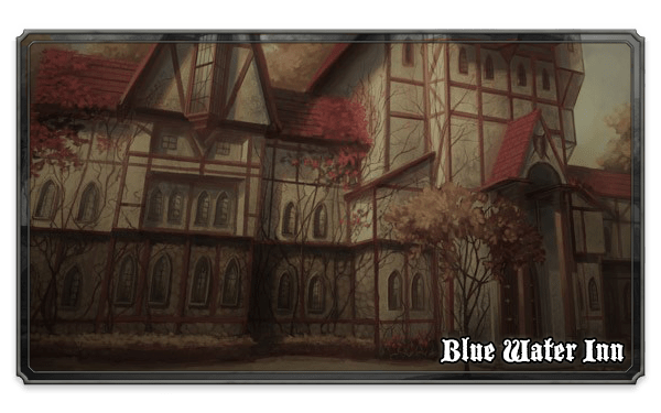bluewaterinn