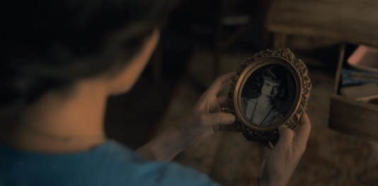 The Haunting Of Hill House S01e08 Witness Marks Recap Review The Avocado