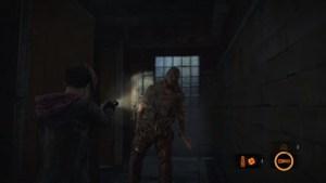 rev2_zombie