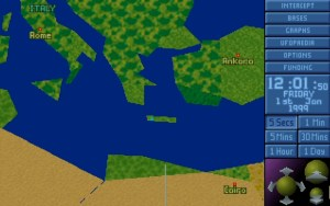 worldmap_basechoice