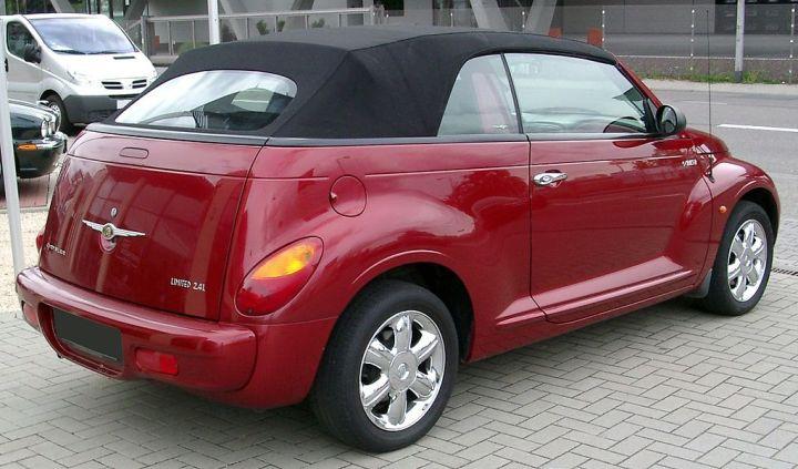 1024px-Chrysler_PT_Cruiser_Convertible_rear_20080517.jpg
