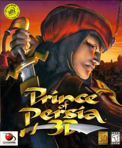 1141-prince-of-persia-3d-windows-front-cover