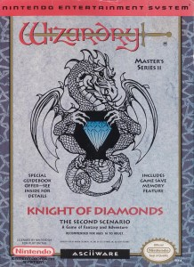2362612-nes_wizardryknightofdiamonds