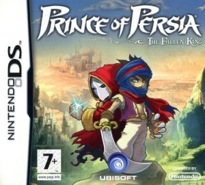 306514-prince-of-persia-the-fallen-king-nintendo-ds-front-cover