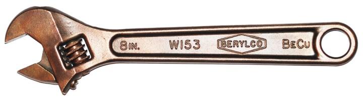 Beryllium_Copper_Adjustable_Wrench.jpg