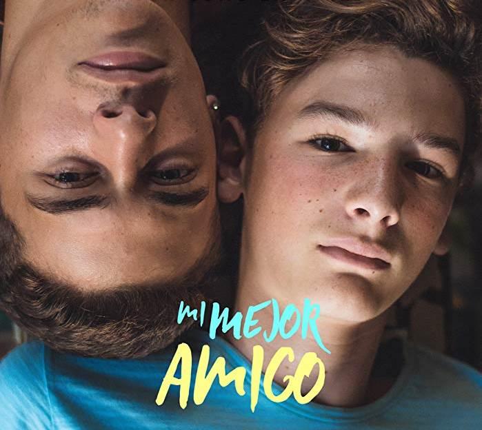 brazilian gay short films