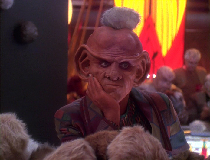 Quark's_infested_with_tribbles