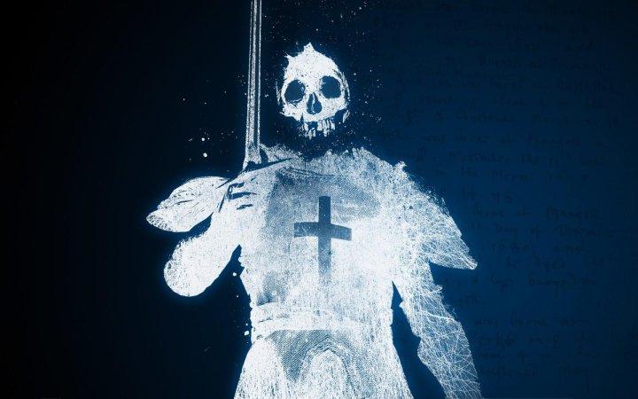 ghostknight.jpg