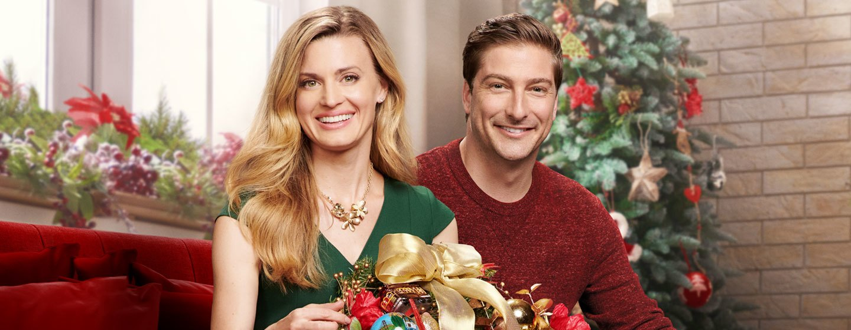 hallmark christmas christmas in love recapreview