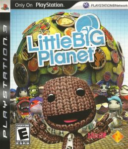 131471-littlebigplanet-playstation-3-front-cover