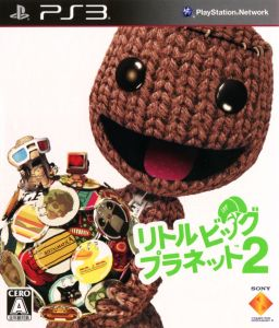 282768-littlebigplanet-2-playstation-3-front-cover