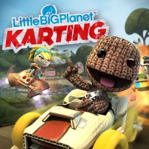 302280-littlebigplanet-karting-playstation-3-front-cover