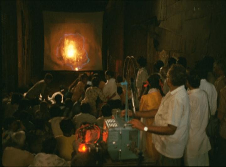 Dharavi 02