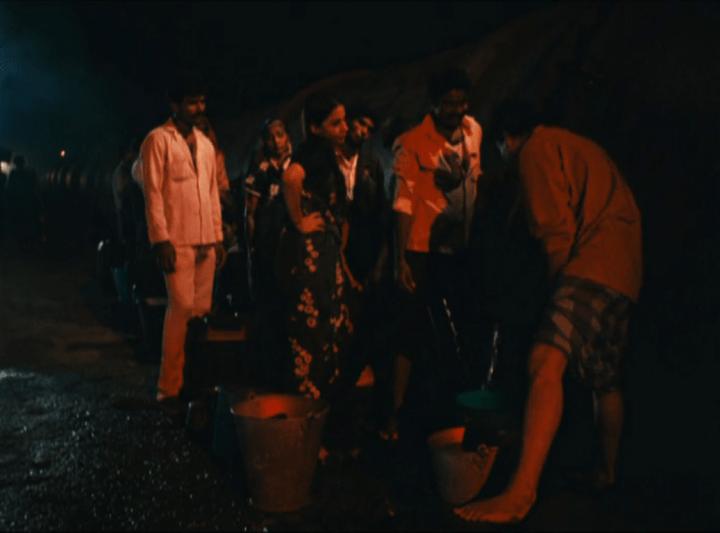 Dharavi 06