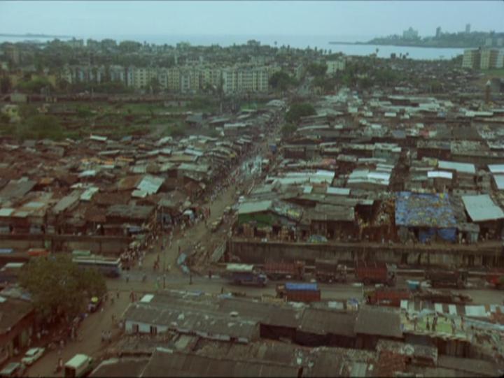 Dharavi 10