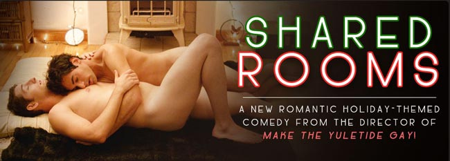 Shared-Rooms-2016-1