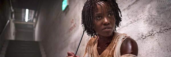 us-movie-lupita-nyongo-slice-600x200