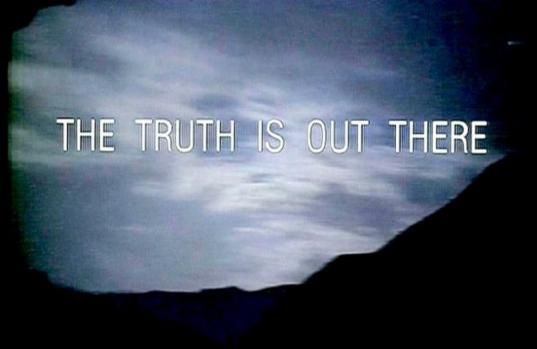 x-files-ufo-truth-out-there.jpg