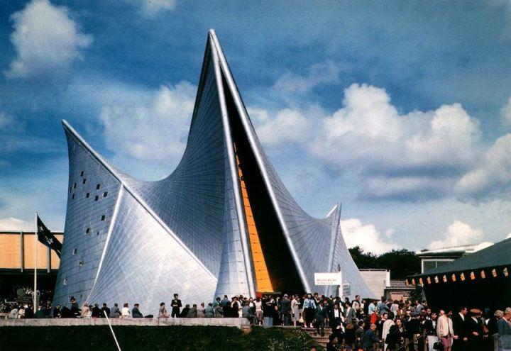 02.-PHILIPS-Pavilion-by-Iannis-Xenakis-@-Expo-58