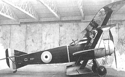 Armstrong_Whitworth_F.K.10_side_view.jpg