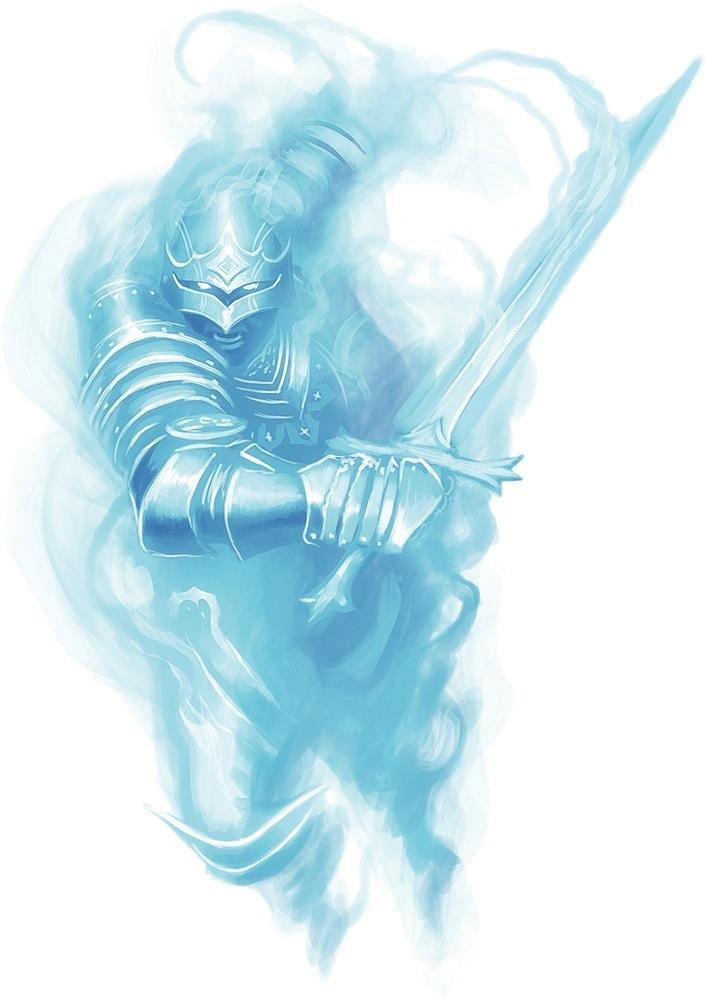 phantomwarrior