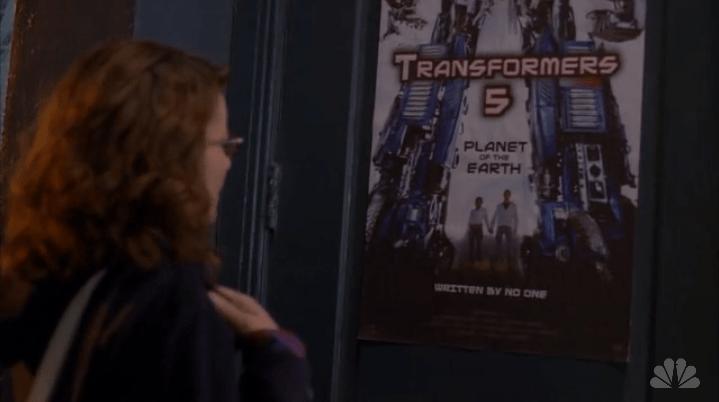 transformers5-poster-liz-lemon-30rock