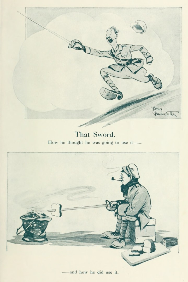 04 - That Sword.jpg