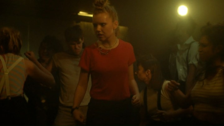 chapter-12-syd-dancing-at-a-club