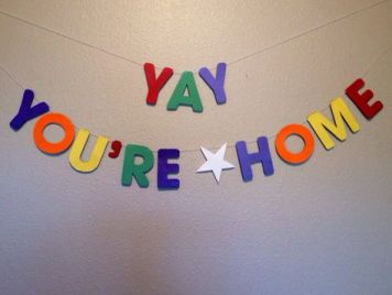 126406f48082364425d5570568c57f36--welcome-home-banners-marine-mom