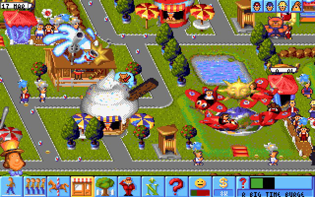 Theme_Park-2