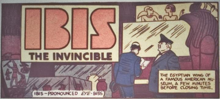 Whiz Comics 2 - Scan 11