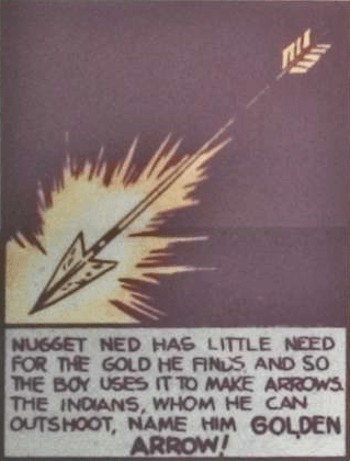Whiz Comics 2 - Scan 20