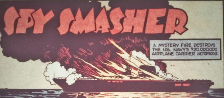 Whiz Comics 2 - Scan 21
