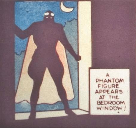 Whiz Comics 2 - Scan 24