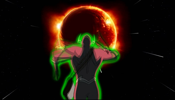 justice-league-season-2-13-eclipsed-part-2-flash-saves-the-sun-from-eclipso-review-episode-guide-list