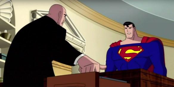 trump-justice-league