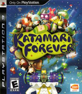 171698-katamari-forever-playstation-3-front-cover
