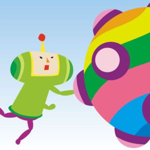 349443-i-love-katamari-android-front-cover