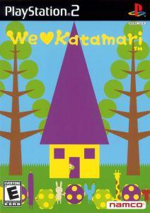 52859-we-love-katamari-playstation-2-front-cover