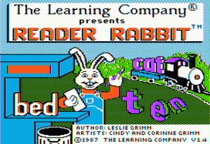 905122-reader-rabbit-apple-ii-screenshot-title-screen