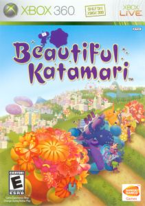 95714-beautiful-katamari-xbox-360-front-cover