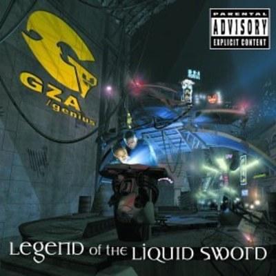 Legend of the Liquid Sword.jpg
