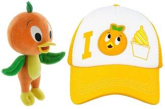 Orange-Bird-Hat-Plush.jpg